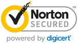 Symantec Trusted - Click to Verify